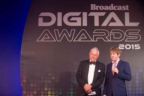 broadcast-digital-awards-2015_18962578009_o